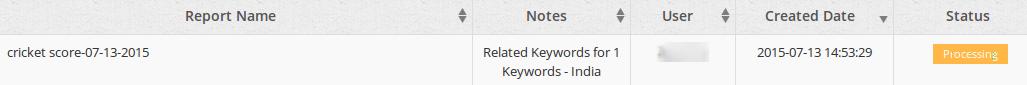 keyword-research-report-status