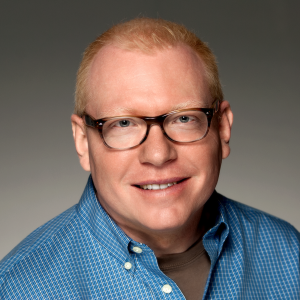 Rodger-Johnson-social-media-consultant