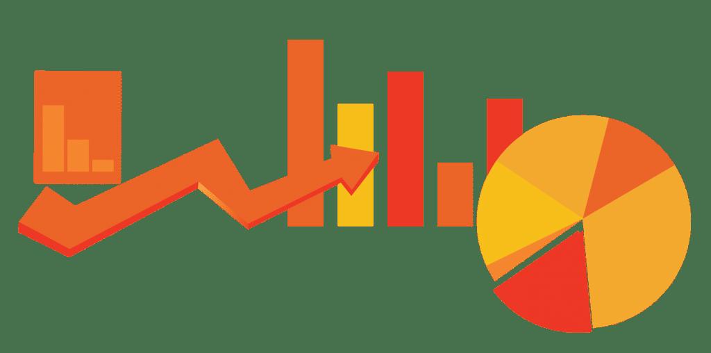 Google Analytics Vs Website Visitor Tracking