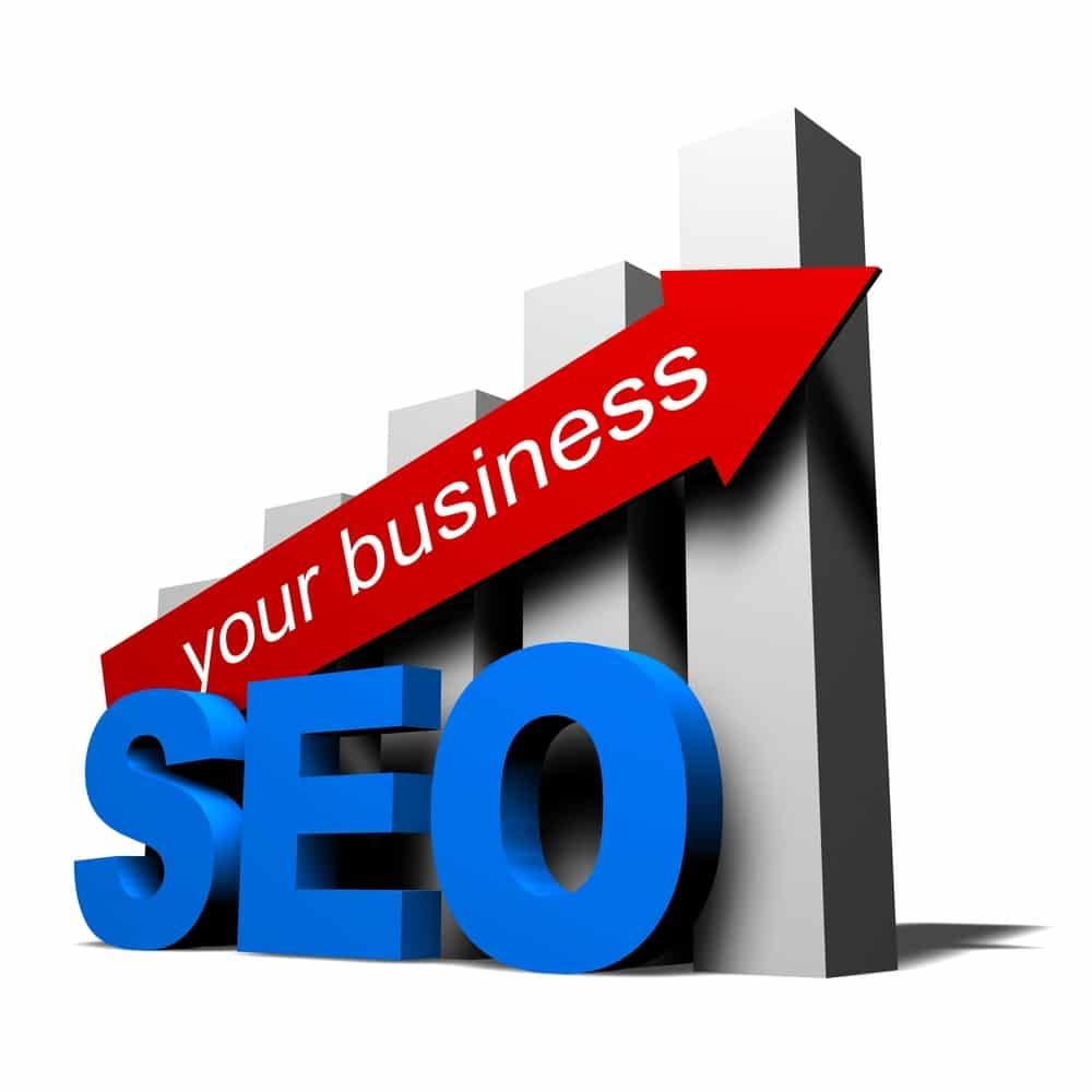 Search Engine Optimization Techniques