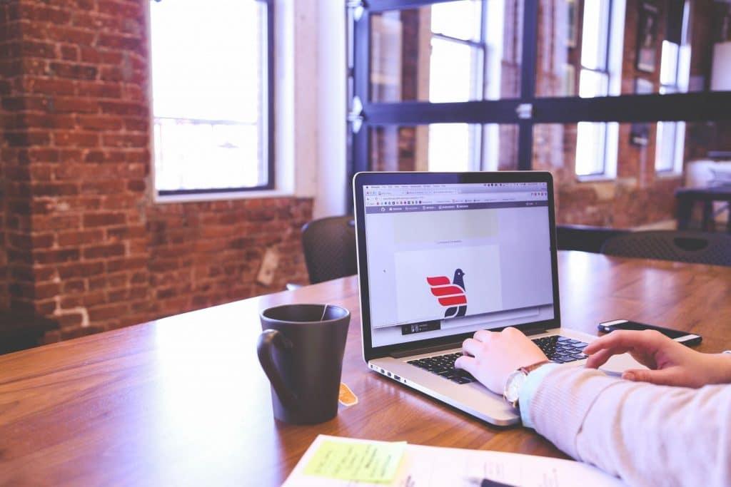E-Commerce SEO Strategy