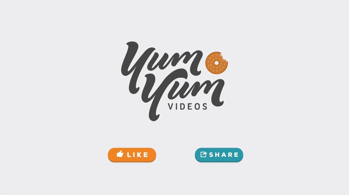 YumYum Videos