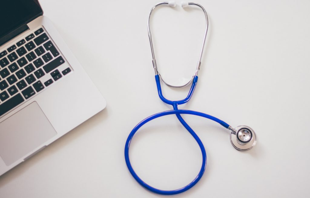 Digital Marketing for Medical Websites