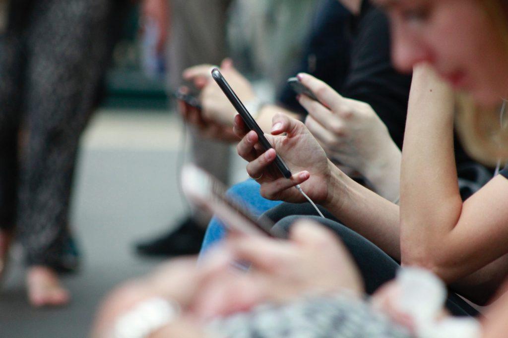 Mobile Searches