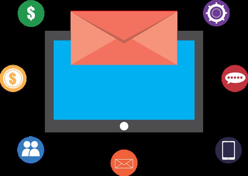 Email Optin
