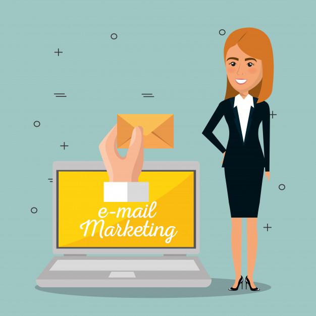 Effective Marketing Tool