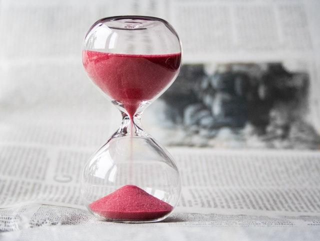 Milestones and Timelines
