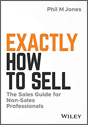 Exactly How to Sell: