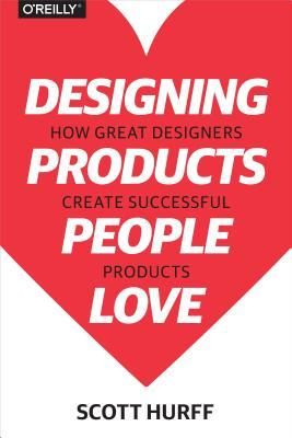 Designing Products People
