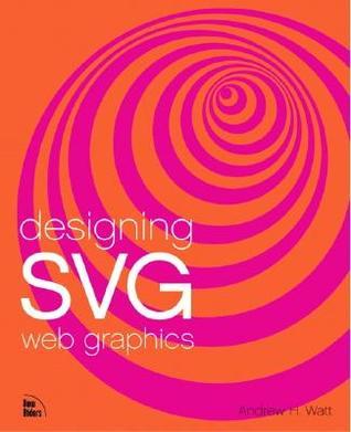 Designing SVG Web Graphics