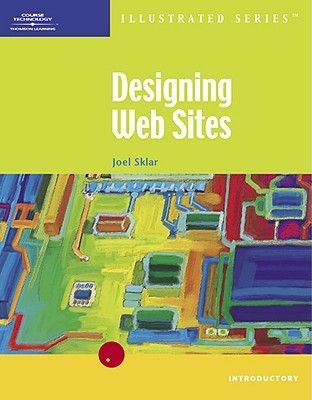 Designing Web Sites