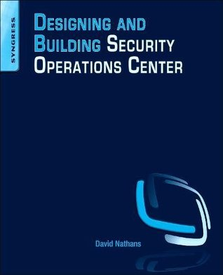 Designing and Building Security