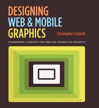 Designing web