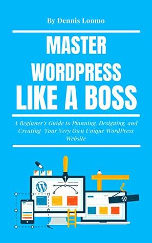 Master WordPress