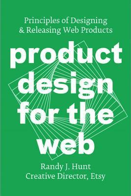 100 Must Read Books on Web Designing in 2019 - Mondovo Books