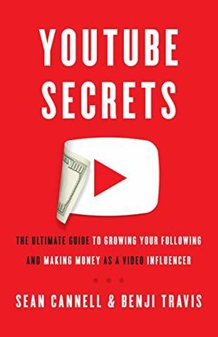 YouTube Secrets