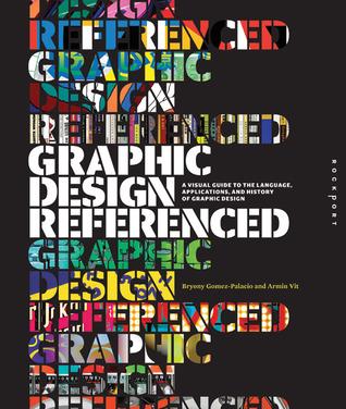 15 Best Books On Graphic Design Mondovo Books