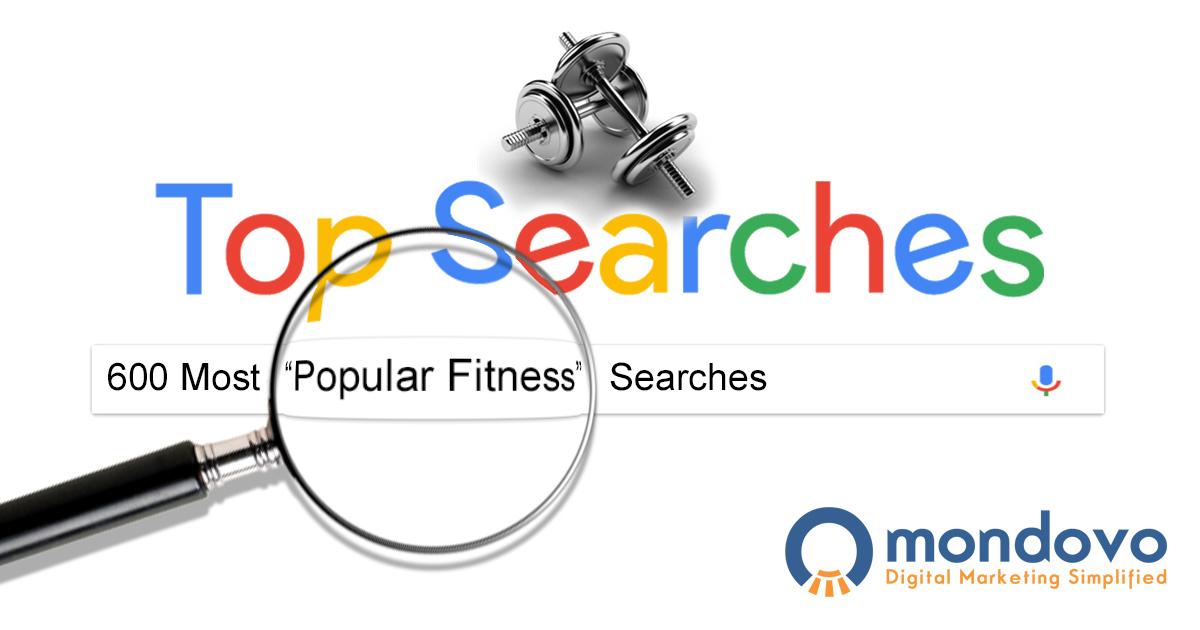 search-options-teen-planet-results-korean-amateur-xxx