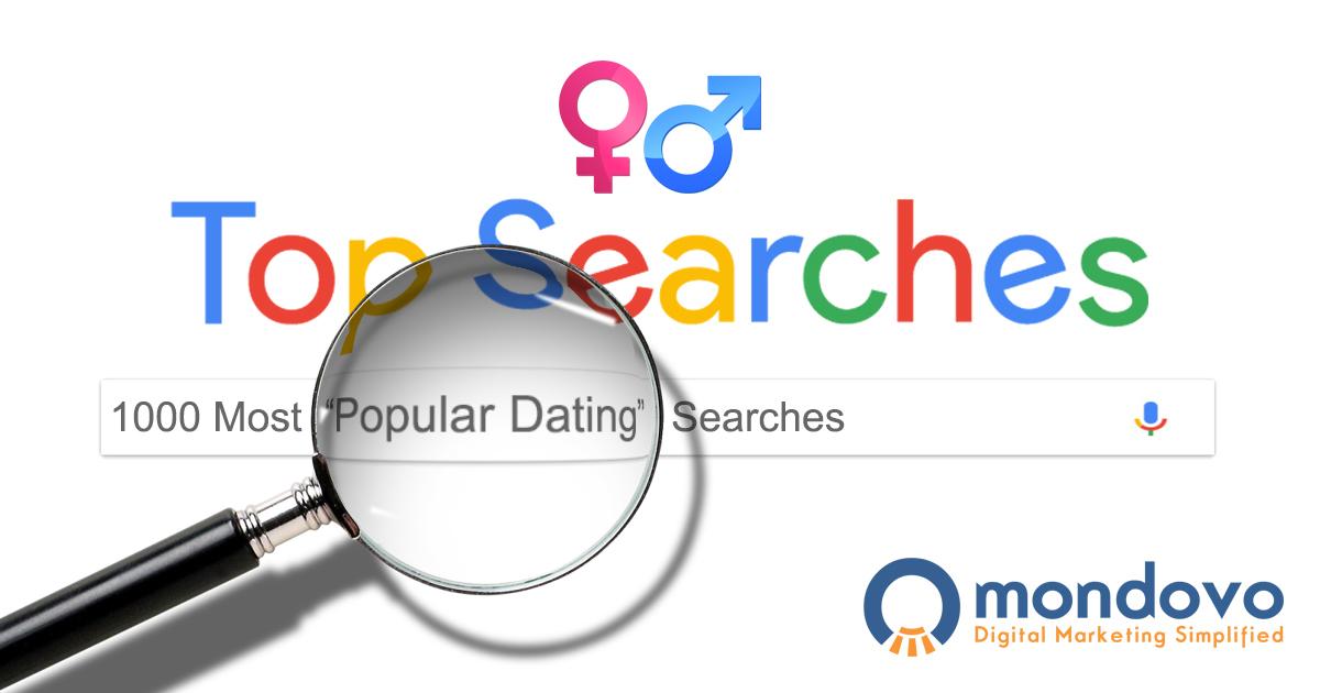 Hotarare judecatoreasca online dating